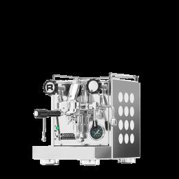 Espressomaschine Rocket espresso appartamento weiss