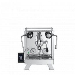Machine expresso Rocket Espresso Cinquantotto