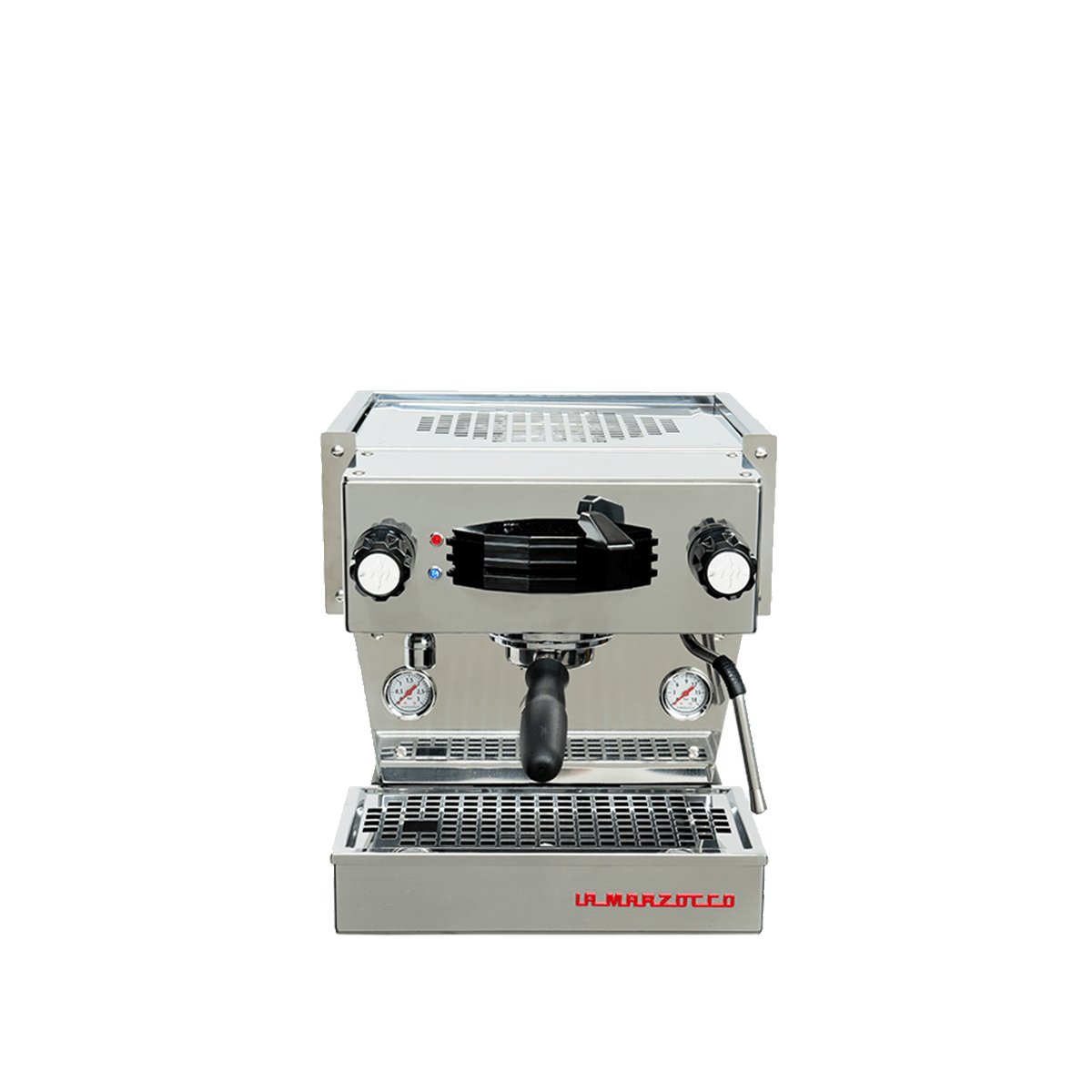 Espresso Machine - La Marzocco Linea Mini Chrome