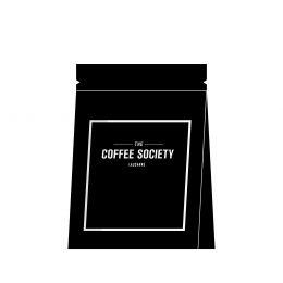 Café en grains The Coffee Society GAYO BURNI TELONG  – Indonésie