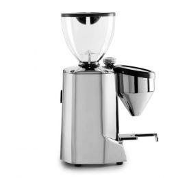Moulin à Café – Rocket Espresso Fausto Chrome