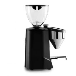 kaffeemuhle rocket schwarz