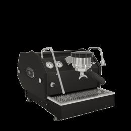espressomaschine la marzocco gs3 matt schwarz