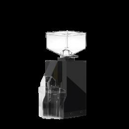 Coffee Grinder – Eureka Mignon Filtro Mat Black