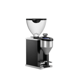 rocket espresso best coffee grinder