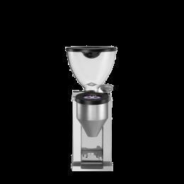 moulin a cafe rocket espresso faustino appartamento blanc