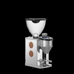rocket espresso faustino appartamento copper