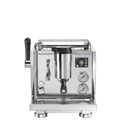 espresso machine pro rocket espresso r nine one