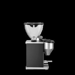 moulin cafe rocket espresso faustino noir