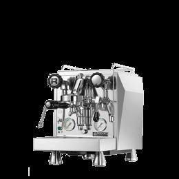 achat rocket espresso giotto cronometro