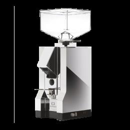 moulin a cafe eureka mignon chrome