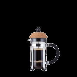 cafetiere a piston bodum