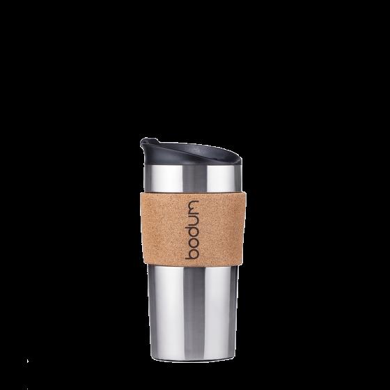 travel mug cork