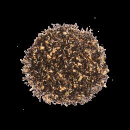 Schwarztee Bio Oh My Tea ! – Inde – Chaï Perché – Beutel