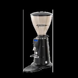 moulin a cafe macap mxd noir