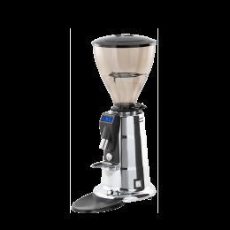 kaffeemuhle macap mxd chrom