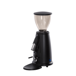 coffee grinder macap m2m black