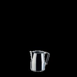 Milchkanne aus Teflon – Motta – Edelstahl 35cl