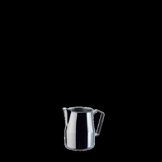 motta milk pitcher stainless steel 35cl