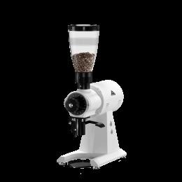 moulin a cafe pro mahlkonig ek43s blanc