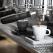 Scale for coffee beans - Lunar Acaia