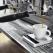 balance pour preparation espresso