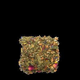 Infusion drainante Le beau thé – Gueule de bois - Sachet