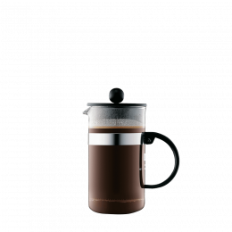 french press Bodum Bistro