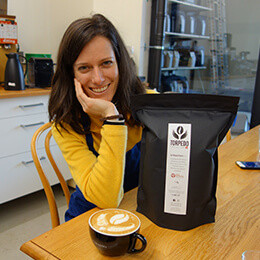 Torpedo Coffee - Le café aux multiples facettes